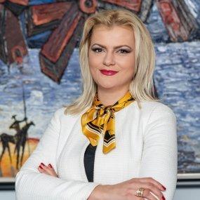 Juliana Gotseva image
